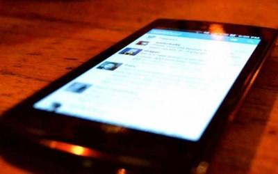 Ladrão cobra R$ 100 para devolver celular furtado e acaba preso