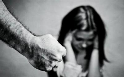Mulher é agredida e ameaçada de morte por marido embriagado em Três Lagoas