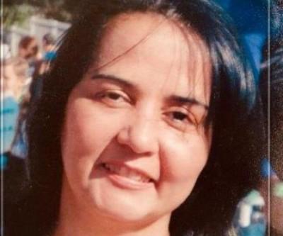 Mulher sonha em conhecer sua família biológica que reside em Três Lagoas