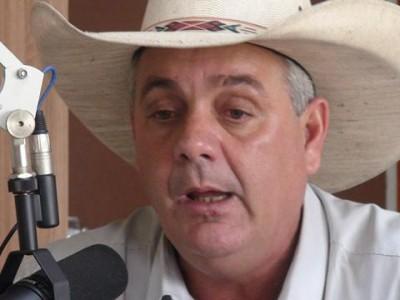 Prefeito esclarece que administração está trabalhando para garantir investimentos no aeroporto