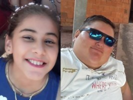 Procurados por Marília Mendonça não têm ideia do que cantora planeja