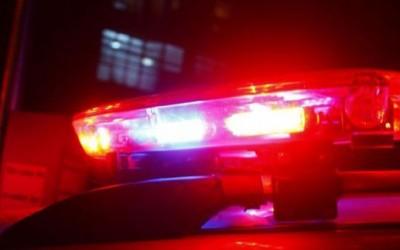 Embriagado, homem descumpre medida protetiva e ameaça ex-mulher no Jardim das Paineiras