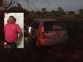 Autor de dupla tentativa de feminicídio é encontrado morto; a suspeita é de suicídio
