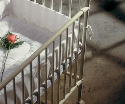 Bebê morre após o parto e mãe acusa hospital de negligência e violência obstétrica em Três Lagoas