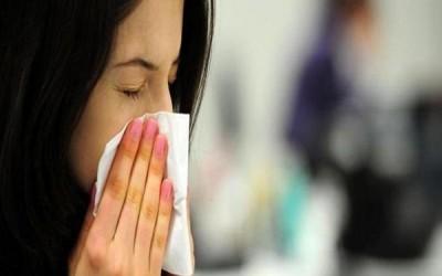 Confirmadas mais 6 mortes por gripe em MS; Água Clara tem um caso de óbito confirmado