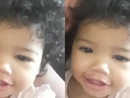 Criança de 1 ano morreu em Andradina com hemorragia cerebral