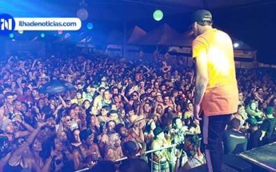 Maior evento de Ilha Solteira, CarnaIlha confirma nova edição na cidade em 2020