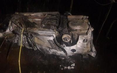 Pacientes de hospital de Três Lagoas mortas em acidente são identificadas