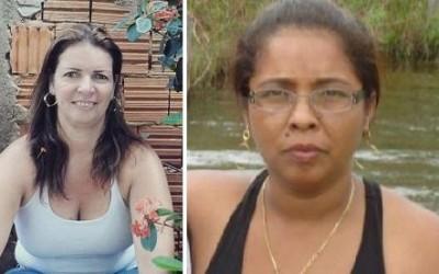 Vinte dias após acidente que abalou Bataguassu, velório das quatro vítimas acontece neste sábado