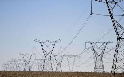 Aneel autoriza Elektro reduzir tarifa de energia; Três Lagoas será beneficiada