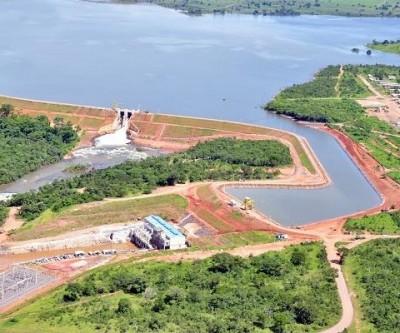 Barragens em Água Clara e Rio Pardo receberão fiscalização de segurança