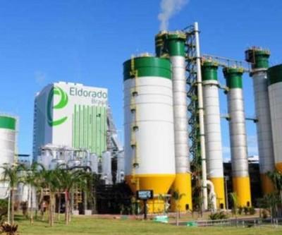 Briga na Eldorado suspende projeto de R$ 12 bilhões