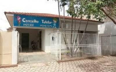 CMDCA convoca para avaliação psicológica candidatos a conselheiro tutelar