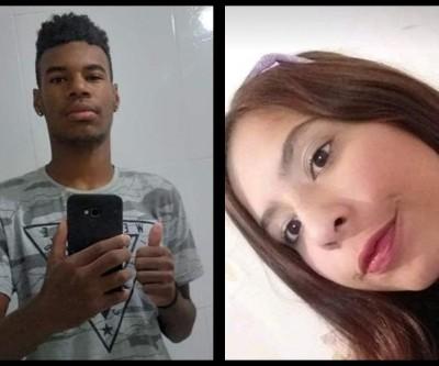 Polícia procura casal de adolescentes de Andradina que fugiu de casa ao ir para escola