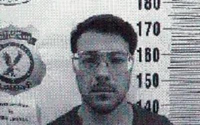 Ação contra filho de desembargadora por tráfico de drogas entra na fase final