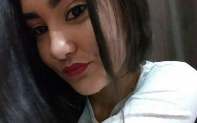 Adolescente de Ribeirão Preto sai para visitar amiga em Três Lagoas e desaparece