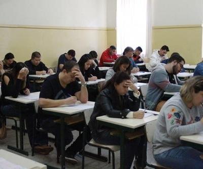 Andradina abre inscrição para contratação temporária de professores e cuidador social