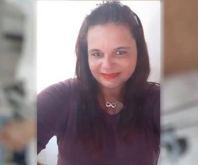 Após longa espera e por meio de uma doação, Ana Lúcia será operada hoje (11) em Três Lagoas