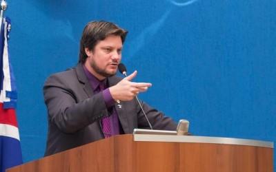 Câmara de Três Lagoas aprova Projeto de Lei contra a violência de gênero