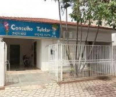 CMDCA de Três Lagoas divulga a lista dos 22 candidatos a Conselheiro Tutelar