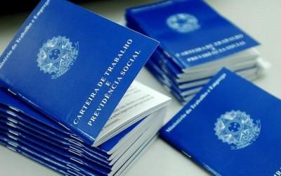 Confira as 04 vagas de emprego disponíveis nesta terça (10) em Três Lagoas