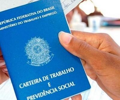 Confira as 23 vagas de emprego disponíveis nesta segunda (09) em Três Lagoas