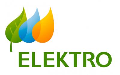Elektro convoca clientes irrigantes e rurais para recadastramento