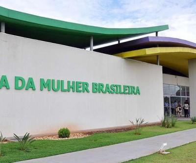 Ex volta depois de 17 anos e estupra mulher em Campo Grande