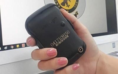 Lei obriga agressor de mulher a pagar despesas com vítima no SUS