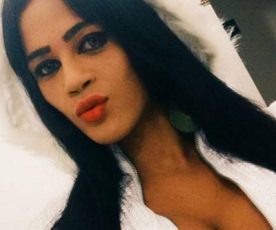 Morta em Santa Maria (RS), Carolline Dias foi enterrada em Três Lagoas