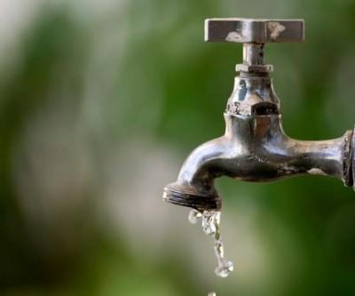 Obras de melhoria no sistema de tratamento podem deixar 19 bairros sem água nesta terça-feira (17)