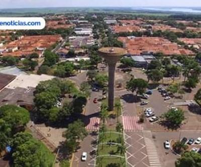 Prefeitura de Ilha Solteira venderá 75 terrenos, com pagamento em até 60 parcelas