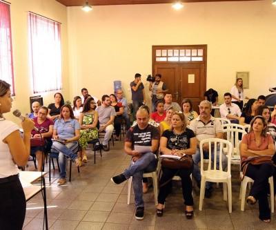 Publicadas as regras de campanha eleitoral no processo de escolha dos conselheiros tutelares de Três Lagoas