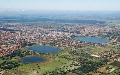 União aprova R$ 50 milhões de macrodrenagem para Três Lagoas, publicação saiu hoje no DOU