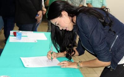 Candidatos aprovados no Concurso Público/2018, 2014 e 2012 são convocados para posse em Três Lagoas