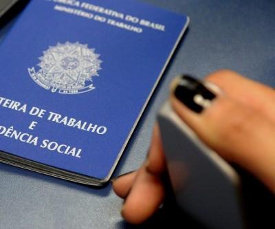 Confira as 20 vagas de emprego disponíveis nesta terça (08) em Três Lagoas