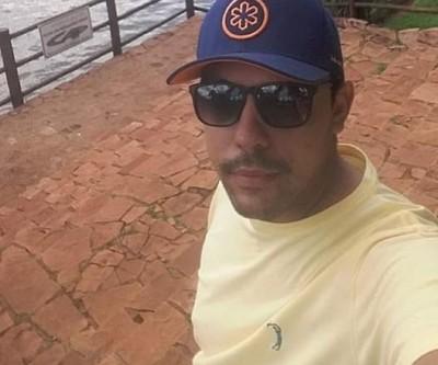 Homem assassinado por PM em Paranaíba era assessor parlamentar na AL; deputado comenta caso