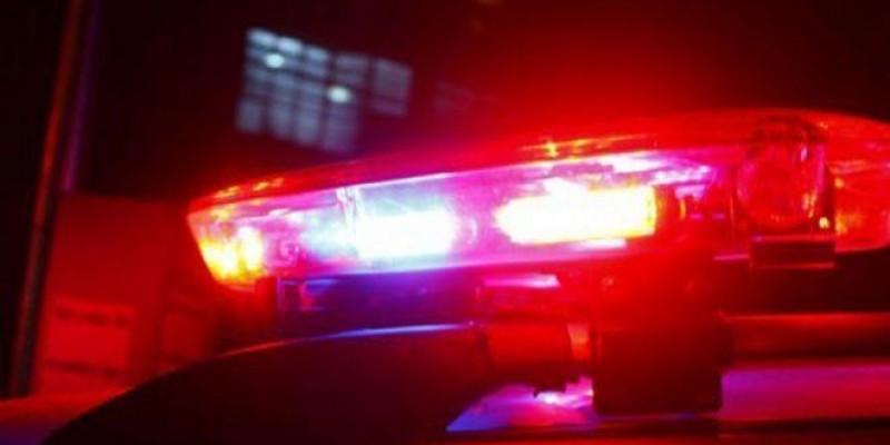 Investigado por furto em Prefeitura é preso em flagrante por receptação em Três Lagoas