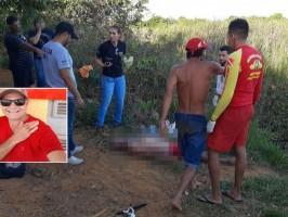 Morte de pescador na Cascalheira é investigado pela Polícia Civil de Três Lagoas