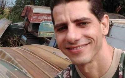 PARANAÍBA: Viúva que denunciou traição se arrepende de ter enviada mensagens