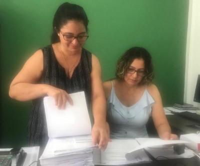Prefeitura de Água Clara vai realizar concurso público