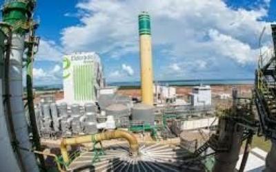 Eldorado Brasil busca profissionais para trabalhar na empresa; entrevistas começam na quarta-feira no Senai
