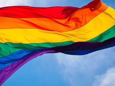 Servidores municipais terão capacitação para atendimento especial ao Público LGBT