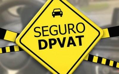 Bolsonaro anuncia medida provisória que extingue DPVAT a partir de 2020