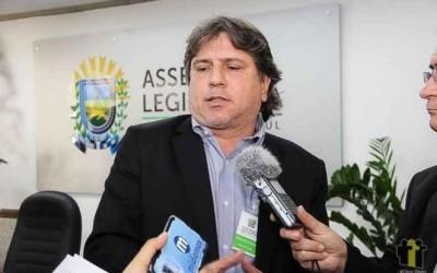 Cinco municípios de MS podem sumir do mapa com proposta de Paulo Guedes