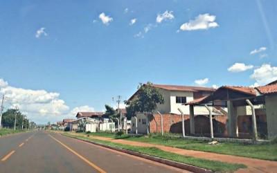 Confusão entre vizinhas de apartamento vira caso de polícia em Três Lagoas