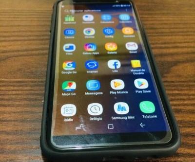 Polícia Civil esclarece roubo contra idosa e recupera aparelho celular
