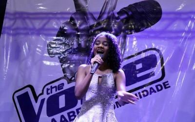AABB Comunidade premiou vencedores do concurso de música na noite da última quinta-feira