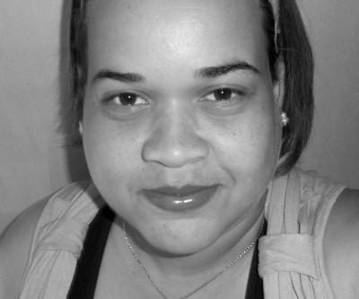 Cabeleireiro afasta culpa do salão em morte de cliente após progressiva em Ilha Solteira