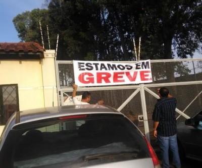 Crise financeira da Viação São Luiz atinge funcionários em Campo Grande